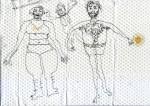 couple-danseur