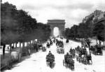 Paris 1900 1-3