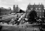 Paris 1900 2-3