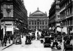 Paris 1900 3-3